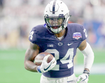 Penn State Football: Way Too Early Schedule Prediction